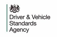 driversandvehiclestandardsagency