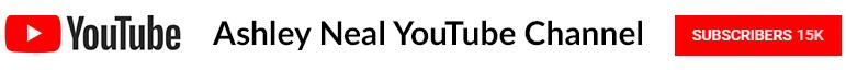 ashley neal youtube banner